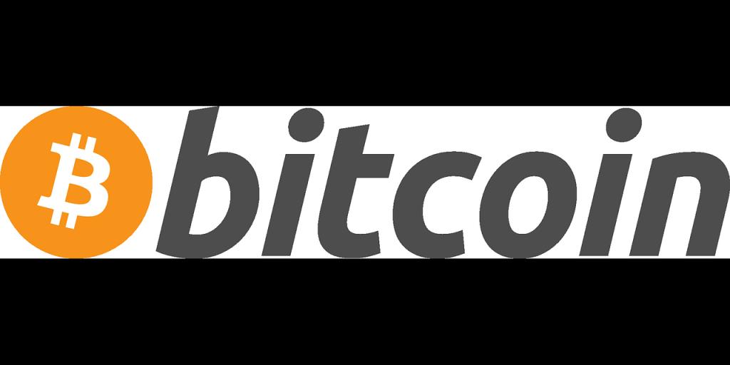 bitcoin Bitcoinist