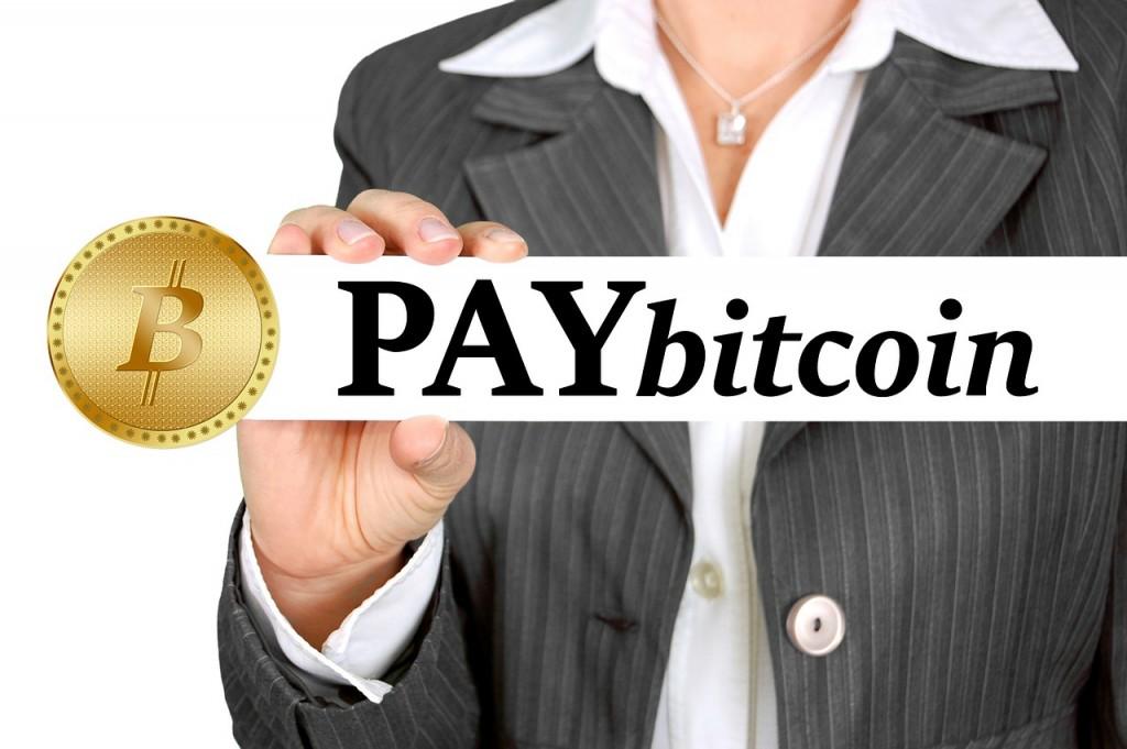 Bitcoinist Bitcoin Symbol
