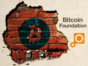 The Bitcoin Foundation Unveils 2016 Plan, Might Shut Down Instead