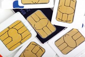 Bitcoinist_SIM_Cards