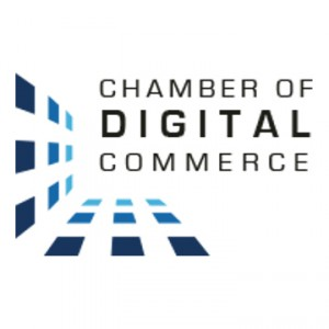 chamber of digital finance
