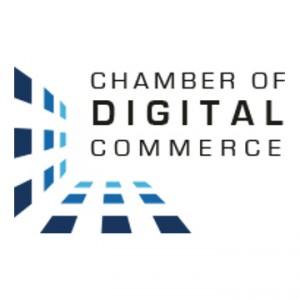 chamber of digital finance