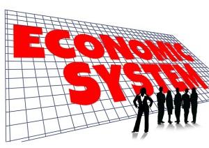 Bitcoinist_economy