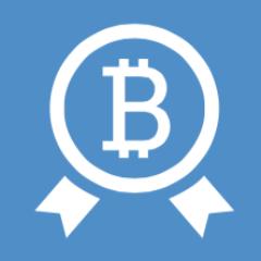 Bitcoinist_haobtc-logo