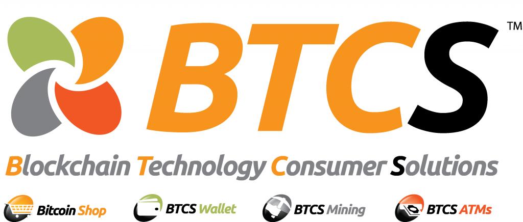 logo_btcs