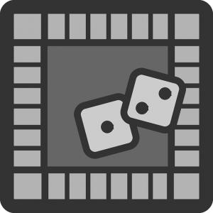 Bitcoinist_boardgame