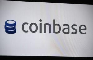 Bitcoinist_Coinbase