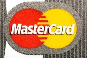 Bitcoinist_mastercard