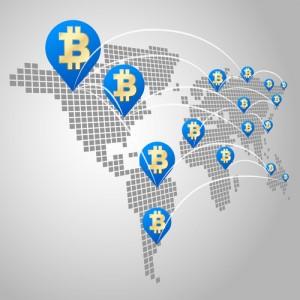 Bitcoinist_BTC_World