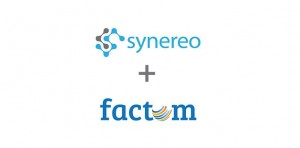 Synereo and Factom