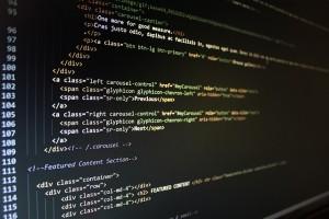 Bitcoinist_coding