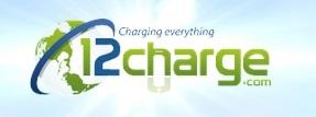 12Charge-Logo
