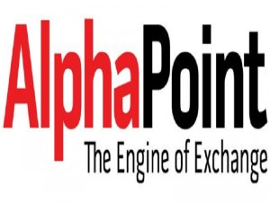 AlphaPoint Adopts Clef's No-Password Two-Factor Authentication