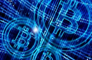 Bitcoinist_ABA 2