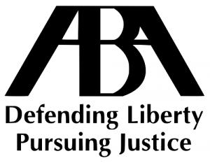 Bitcoinist_ABA logo