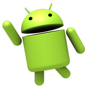 Bitcoinist_Android