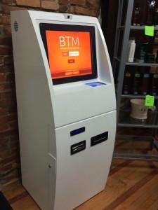 Bitcoinist_BitAccess
