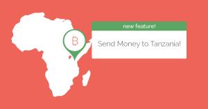 BitPesa-Tanzania-1