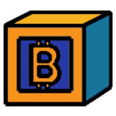 Bitcoinbuilder