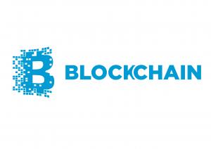 bitcoinistbloc