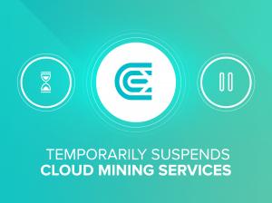 Bitcoinist_CEX.IO Cloud Mining