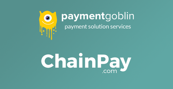 ChainPay
