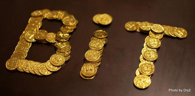 Coin Vault Bitocinist