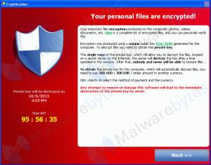 Bitcoinist_Cryptolocker_ransomware