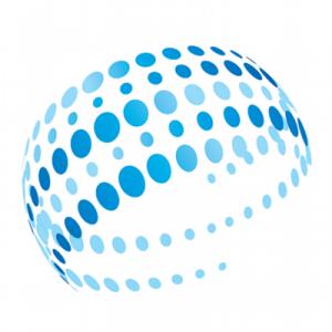 Bitcoinist_DigitalBTC Logo