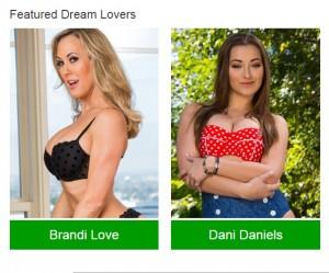 Bitcoinist_Dream Lover 1