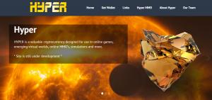 Hyper-Screenshot-300x141