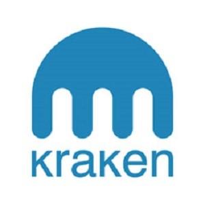Bitcoinist_Kraken Logo
