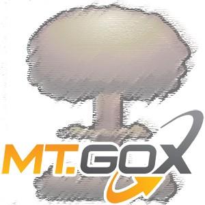 Bitcoinist_Mt Gox Implosion