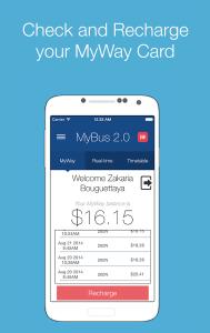 Bitcoinist_MyBus 2.0 App