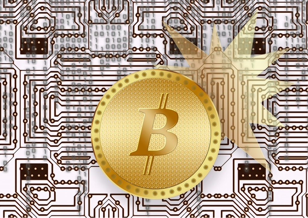 OKCoin Bitcoin.com contract Bitcoinist