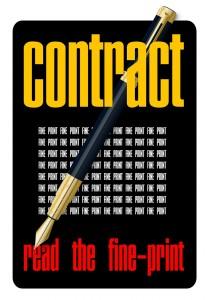 OKCoin Breach of Contract Bitcoinist