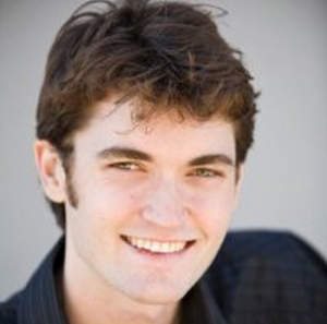Bitcoinist_Ross Ulbricht Small