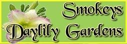 Smokeys-Daylily-Gardens-Logo