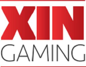 Bitcoinist_XIN Gaming