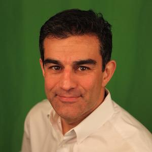 ShoCard co-founder Armin Ebrahimi - Bitcoinist.net