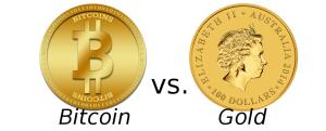 bitcoinvgold1