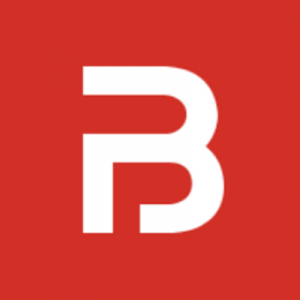 Bitcoinist_blocktrail