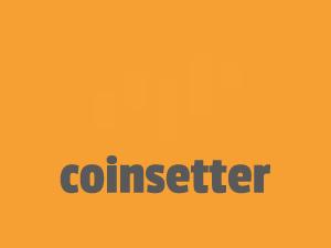 coinsetter-cover-logo