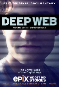 Deep Web Documentary