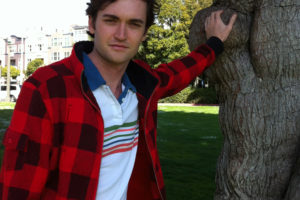Ross Ulbricht 7 years in prison