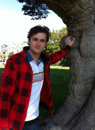 Ross Ulbricht predicts bitcoin growth