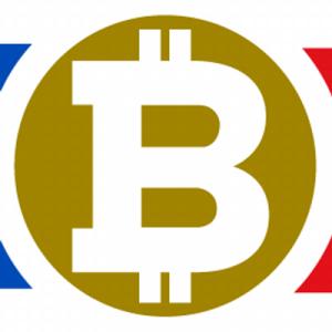 Bitcoinist_EBTM_Small