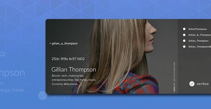 passcard-677x350