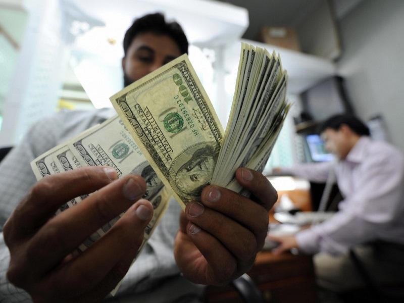 remittance bitcoinist