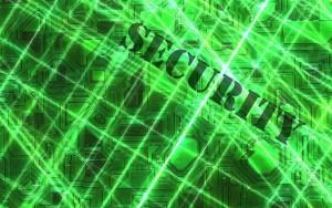 security Bitcoinist